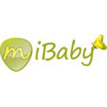 miBaby GmbH