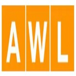 AWL Zentrum || Stadt Düsseldorf & Umland