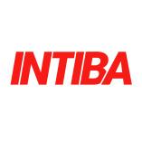 INTIBA - Digitalagentur