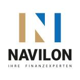 Navilon