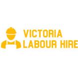 Victoria Labour Hire Agencies Melbourne