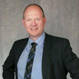 VPV Detlef Simon