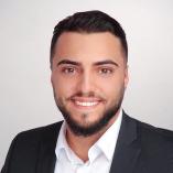 Amir Raad DVAG