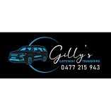 Gilly'sTransfer