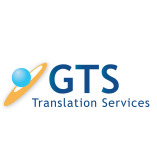 GTS Translation Services