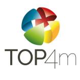 TOP4m GmbH