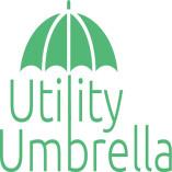 Utility Umbrella
