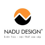 Nadu Design Thiết kế nội thất