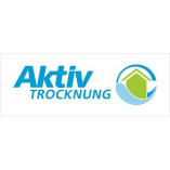 AKTIV Trocknungsservice GmbH