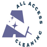 All Access Cleaning