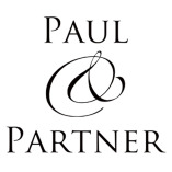 Paul & Partner Immobilien