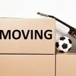 Removals Pro London UK