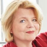 Systemische Beratung Birgit Mogler