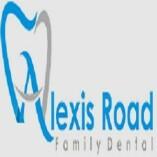 Alexis Road Family Dental