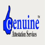 Genuine Attestation Services