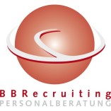 BBRecruiting Personalberatung