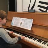 Frankfurter Klavierschule