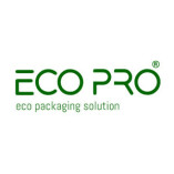 ECO PRO - Eco Packaging Solution