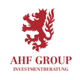 AHF Group GmbH