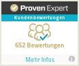 Erfahrungen & Bewertungen zu AHF Group GmbH