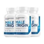 Male Origin