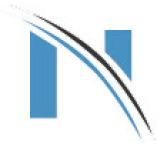 Nil Clean Service