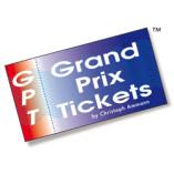 Grand Prix Tickets