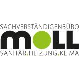 Sachverständigenbüro Moll
