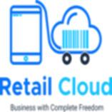 RetailCloud