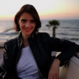 Ösen lösen - Claudia Maria Guenther