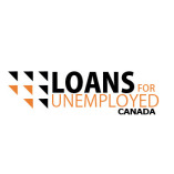 Loans For Unemployed Canada With 91.5% Approval Rate!
