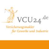 VCU24 GmbH