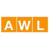 AWL Zentrum || Stadt Dresden & Umland