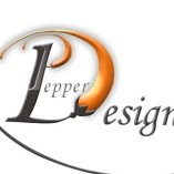 Pepper Designergy GmbH