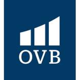 OVB Bezirksleitung Burchert