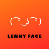 _lennyface