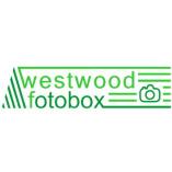 westwoodfotobox.de