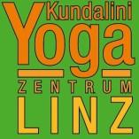 Kundalini Yoga Zentrum Linz am Schillerpark