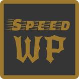 SpeedWP