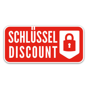 schl ssel discount shop experiences reviews. Black Bedroom Furniture Sets. Home Design Ideas
