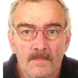 Wolfgang Radbruch
