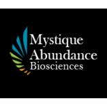 Adonis Biosciences