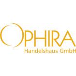 OPHIRA Handelshaus GmbH