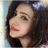 Aaditi  Mourya