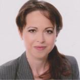 McDATA Buchhaltung* Bergkamen - Helene Radtke