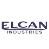 Elcan Industries