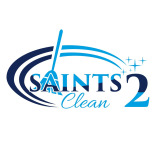Saints 2 Clean