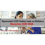 Buy Tapentadol 100mg Online || Order Tapentadol Cash on Delivery (C.O.D)