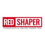 Redshaper
