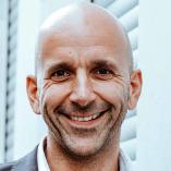 Christian Bäumer